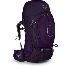 Osprey Xena 70 Backpack Dame crown purple